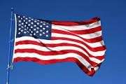 american-flag