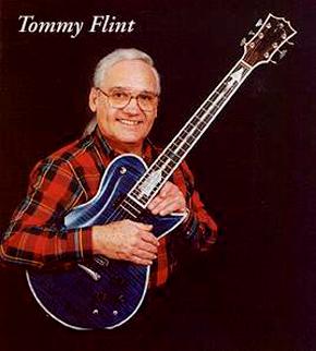 tommy-flint