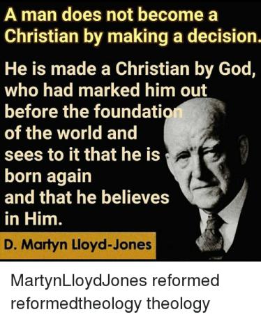 Martyn-Lloyd